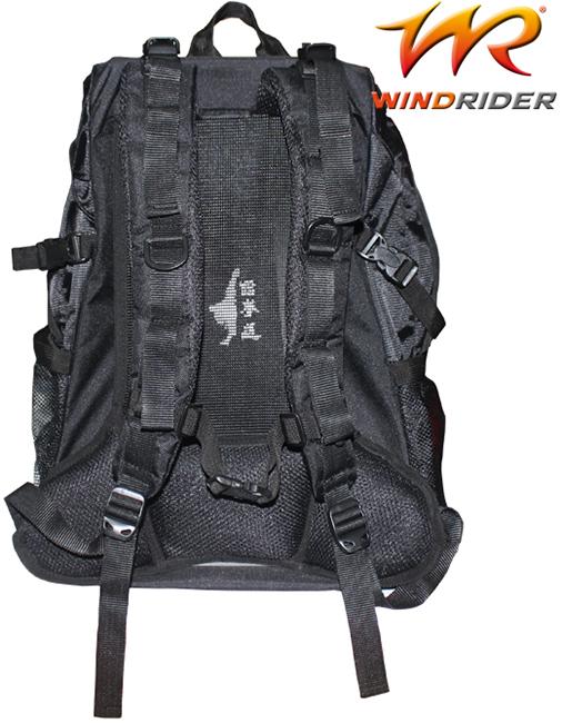 Windrider рюкзак прокат туристических рюкзаков в одессе